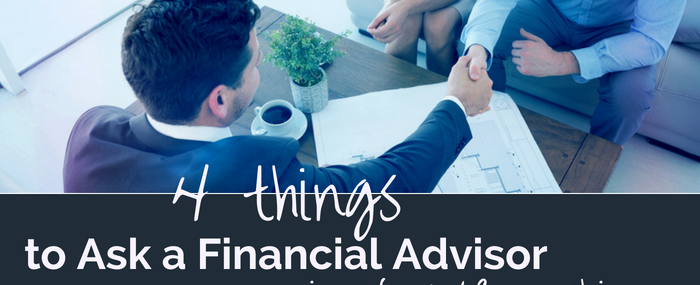 Find a financial advisor in new hampshire