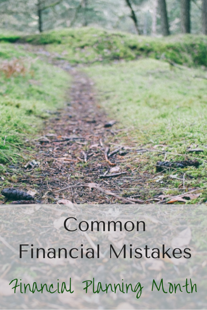 common-financial-mistakes-1