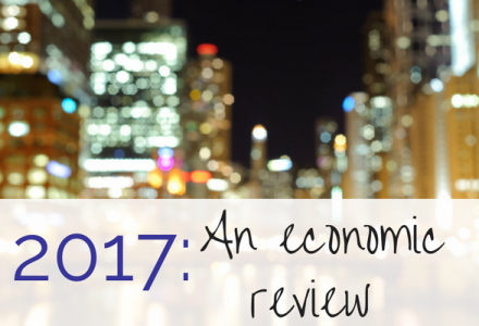 2017 – An Economic Review