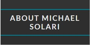 About Michael Solari