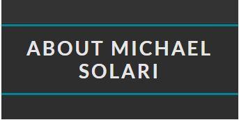 About Michael Solari