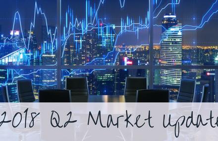2018 Q2 Market Update